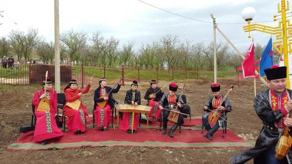 kruiz.shakhty.su_images_kalmykiya_kalmykiya-37.jpg